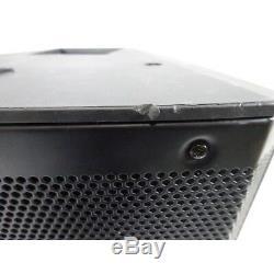 Alto TS215 Active Powered 15 Disco DJ 550W RMS PA Speaker inc Warranty