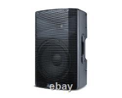 Alto TX212 Active Powered 12 300W RMS DJ Disco Club PA Speaker inc Warranty