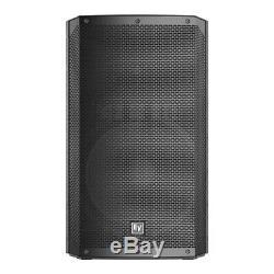 Electrovoice ELX200-15P Active 15 PA Speaker 1200W DJ Disco Sound System
