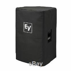 Electrovoice ZLX15P 2 Way 1000W 15 Powered Speaker DJ Disco PA Sound System