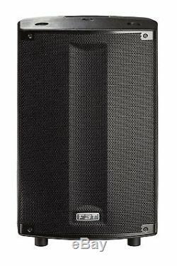 FBT ProMaxX-114A 1800W 14 Active PA Speaker Disco DJ Band EX DEMO