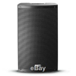 FBT X-LITE 12A 12 1000W Powered Active PA Speaker DJ Disco Stage Band +XLR Lead