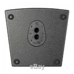 HK Audio Premium PRO15D 15 Active Speaker 1200W DJ Disco PA