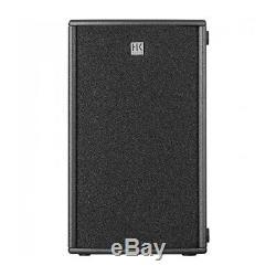 HK Audio Premium Pro 12 Active Sound System 4800W DJ Disco Package