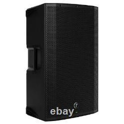 Mackie Thump 15A V4 Active 15 1300W DJ Disco PA Speaker