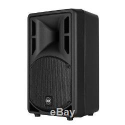 RCF ART 310-A MK4 10 800W Active Powered 2-Way DJ Disco Club Band PA Speaker