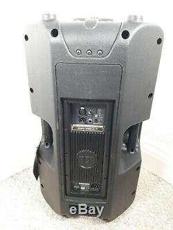 RCF ART 315-A 315A 800W 15 Active Powered Speaker Disco DJ PA System MK4
