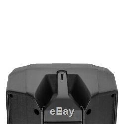 RCF ART 735-A MK4 Active Speaker 1400W 15 DJ Disco PA System