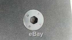 Whaufdale Pro EVP-X15PB 400w Active Subwoofer, Pub, Disco, Party, PA