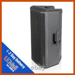 2 X Db Technologies Opera 10 Actif 10 Dj Disco En Direct Scène Pa Speaker Package