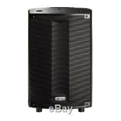 2x Fbt Promaxx 114a Professional 14 1800w Actif Dj Disco Club Haut-parleurs