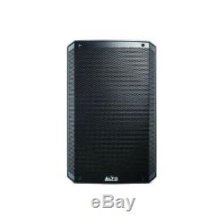 Alto Ts315 Haut-parleur De Sonorisation De Scène Disco Dj 1000 Disco Actif