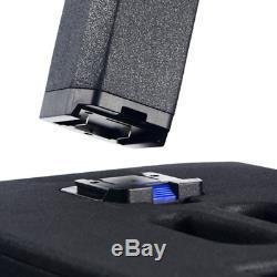 Ant B-twig 12 Active Speaker Système Colonne Tableau 2000w Dj Disco Sound System