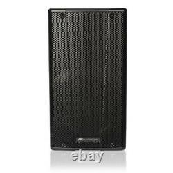 Db Technologies B-hype 12 Active Pa Speaker 12 Dj Disco Sound System
