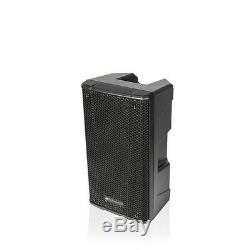 Db Technologies B-hype 8 Enceinte De Sonorisation Disco Active Dj Compacte 8 Dj