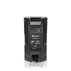 Db Technologies Haut-parleur De Sonorisation B-hype 10 Active 10 Pouces Dj Disco Live Stage (paire)