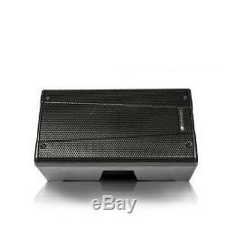 Db Technologies Haut-parleur De Sonorisation B-hype 12 Active 12 Pouces Dj Disco Live Stage (paire)