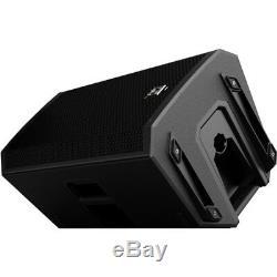 Electro-voice Zlx15p Ev 15 Haut-parleur Disco Dj Sono Actif 1 000 Watt