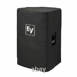 Electrovoice Zlx12p 2 Way 1000w 12 Powered Speaker Dj Disco Pa Open Box