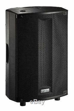 Fbt Promaxx-114a 1800w 14 Active Speaker Pa Disco Dj Band Ex Demo