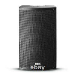 Fbt X-lite 15a Professional 1000w Active Powered Pa Dj Disco Speaker