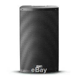 Fbt X-lite 15a Professional 1000w Haut-parleur Dj Disco Actif Actif (paire)