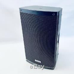 Fbt Xlite 10a Active 1000w 10 Haut-parleur Amplifié Système De Sonorisation Dj Disco