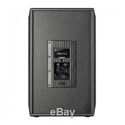 Hk Audio Premium Pro15d 15 Haut-parleur Actif 1200w Dj Disco Pa