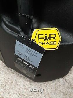 Rcf Art 315a 315a 800w 15 Powered Haut-parleur Actif Disco Système Dj Mk4 Pa