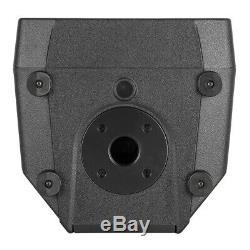 Rcf Art 708-a Haut-parleur Actif Powered 8 400w Dj Disco Système De Sonorisation