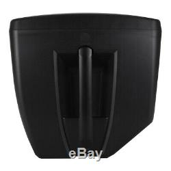 Rcf Hd 32-a Mk4 Active Speaker 12 + 3 700w Dj Disco Système De Sonorisation