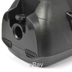 Skytec Spj-800abt Bluetooth 8 Active Mp3 Pa Disco Dj Party Speaker System 200w